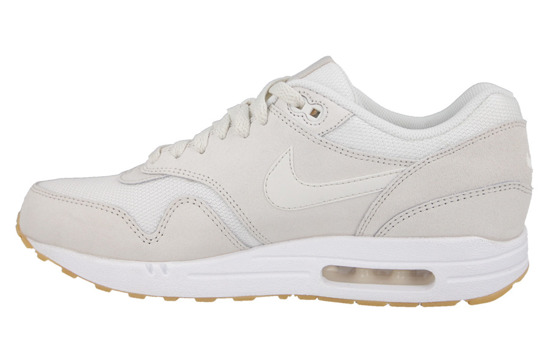 BUTY NIKE AIR MAX 1 ESSENTIAL PHANTOM 537383 055