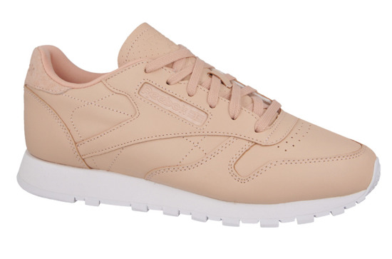 BUTY REEBOK CLASSIC LEATHER NT BD1181
