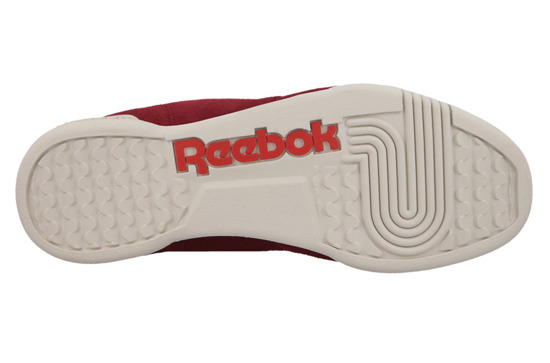 BUTY REEBOK WORKOUT PLUS UTILITY AQ8828