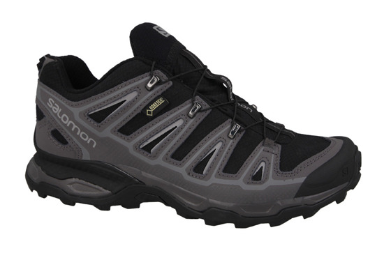 BUTY SALOMON X ULTRA 2 GORE TEX 379823