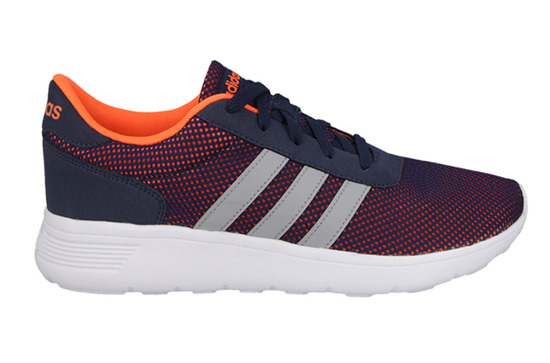 Buty adidas Lite Racer F99414