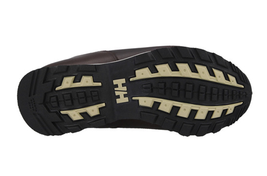 OBUWIE HELLY HANSEN THE FORESTER 10513 708
