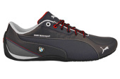 BUTY PUMA DRIFT CAT 5 BMW 304879 01