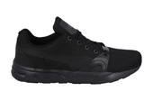 BUTY PUMA TRINOMIC XT S BLACK AND WHITE 359135 01