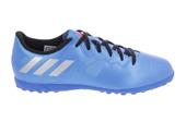 BUTY TURFY adidas MESSI 16.4 TF JUNIOR S79660