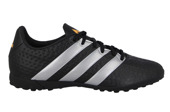 TURFY ADIDAS ACE 16.4 TF JUNIOR AQ5072