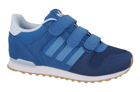 CHILDREN'S SHOES ADIDAS ORIGINALS ZX 700 CF S76245