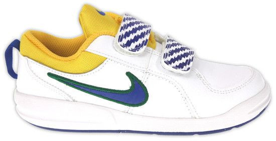 CHILDREN'S SHOES NIKE PICO 4 454500 130