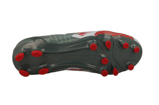 CHILDREN'S SHOES PUMA EVOSPEED 4.3 DRAGON JR 103314 01