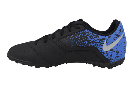 CHILDREN'S SHOES TURFY NIKE BOMBAX JUNIOR TF 826488 040