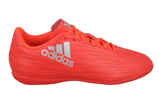 CHILDREN'S SHOES adidas X 16.4 IN JUNIOR S75693