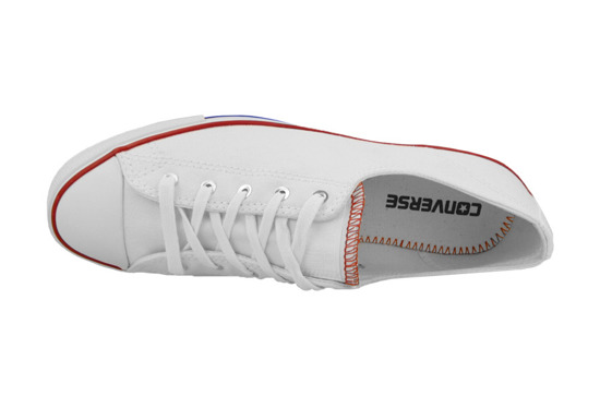 CONVERSE SHOES CHUCK TAYLOR ALL STAR 542529C