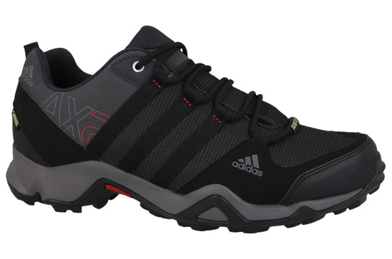 MEN'S SHOES ADIDAS AX2 GTX GORE-TEX Q34270