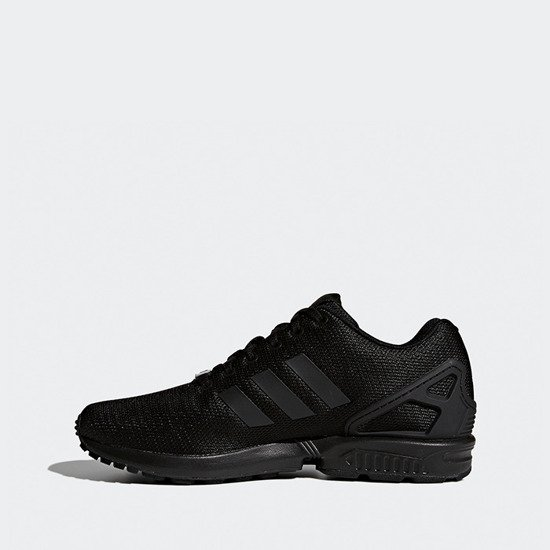 MEN'S SHOES ADIDAS ORIGINALS ZX FLUX S32279