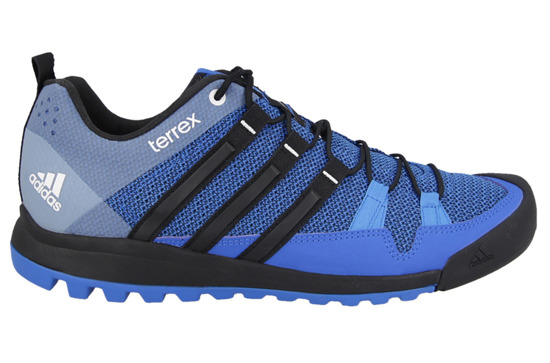 MEN'S SHOES ADIDAS TERREX SOLO AF5963