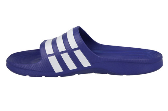 MEN'S SHOES  FLIP-FLOPS ADIDAS DURAMO SLIDE G14309
