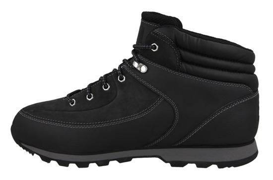 MEN'S SHOES HELLY HANSEN TRYVANN 10993 991
