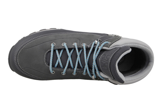 MEN'S SHOES HELLY HANSEN TRYVANN 10994 964