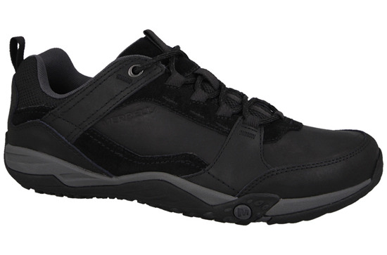 MEN'S SHOES MERREL HELIXER SCAPE J49559