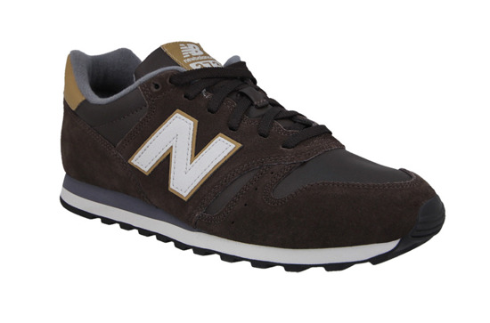MEN'S SHOES NEW BALANCE ML373BSO