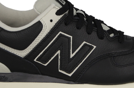 MEN'S SHOES NEW BALANCE ML574LUC