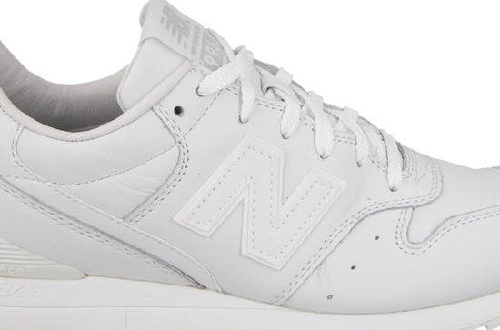 MEN'S SHOES NEW BALANCE MRL996EW