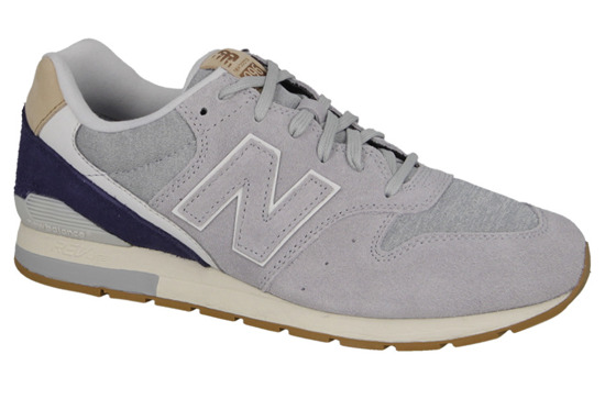 MEN'S SHOES NEW BALANCE MRL996TA