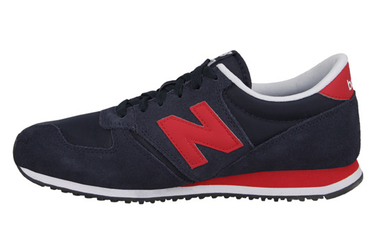 MEN'S SHOES NEW BALANCE U420YR