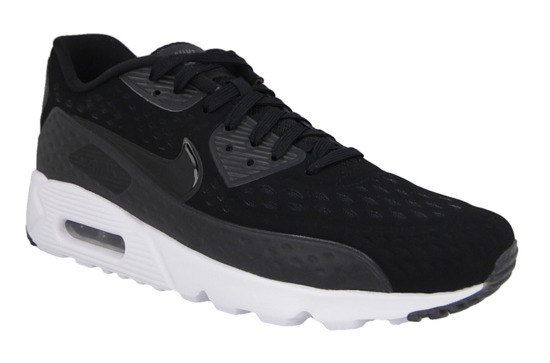 MEN'S SHOES NIKE AIR MAX 90 ULTRA BR 725222 001