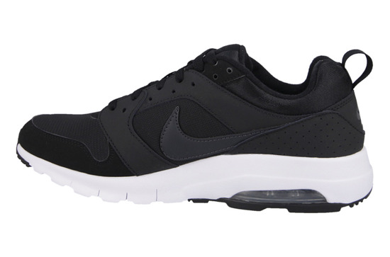 MEN'S SHOES NIKE AIR MAX MOTION 819798 001
