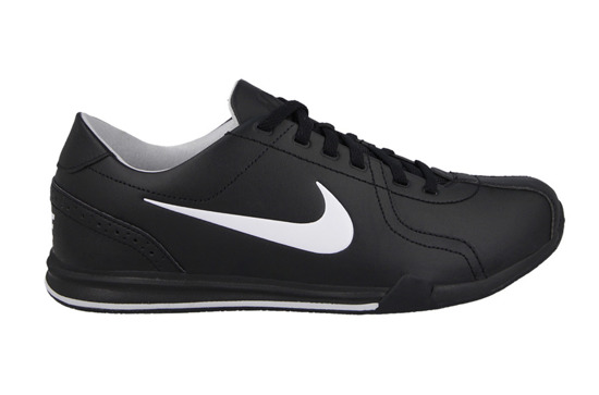 MEN'S SHOES NIKE CIRCUIT TRAINER II 599559 002