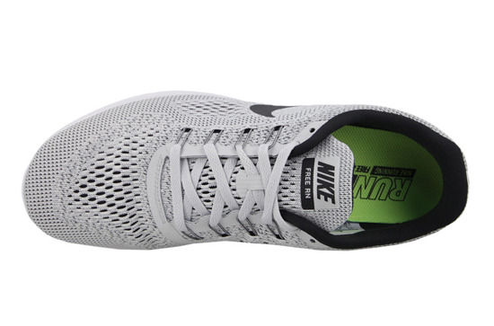 MEN'S SHOES NIKE FREE RN 831508