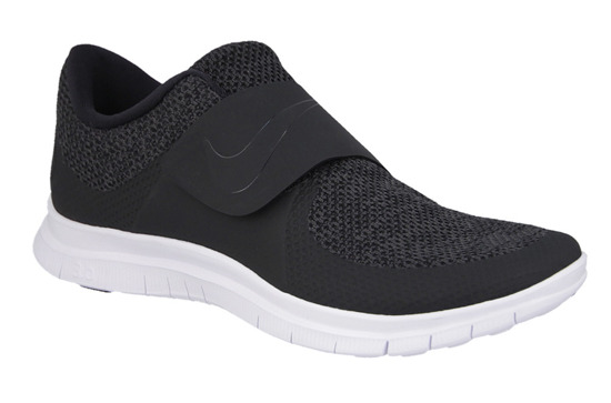 MEN'S SHOES NIKE FREE SOCFLY 724851 010