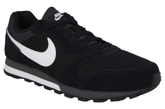 MEN'S SHOES NIKE MD RUNNER 2 749794 010