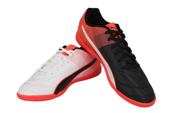 MEN'S SHOES PUMA ADRENO II IT 103472 06
