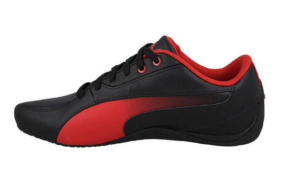 MEN'S SHOES PUMA DRIFT CAT 5 SF 305824 01