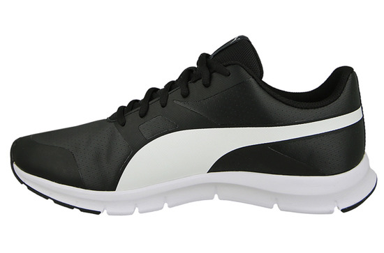 MEN'S SHOES PUMA FLEXRACER SL 361729 04