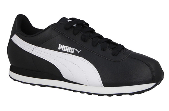 MEN'S SHOES PUMA TURIN 360116 01