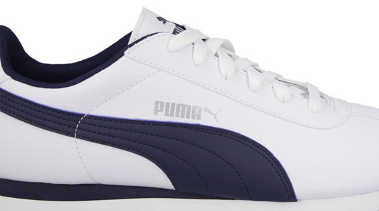 MEN'S SHOES PUMA TURIN 360116 02