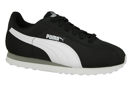 MEN'S SHOES PUMA TURIN NL 362167 03
