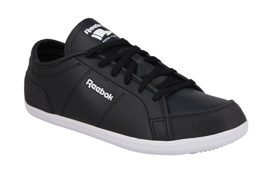 MEN'S SHOES REEBOK ROYAL DECK 2.0 V63486