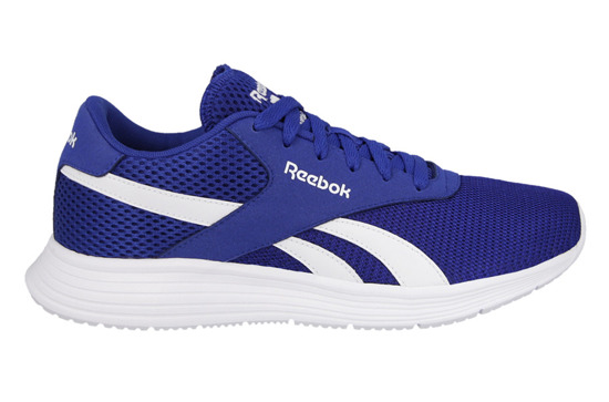 MEN'S SHOES REEBOK ROYAL EC RIDE V71930