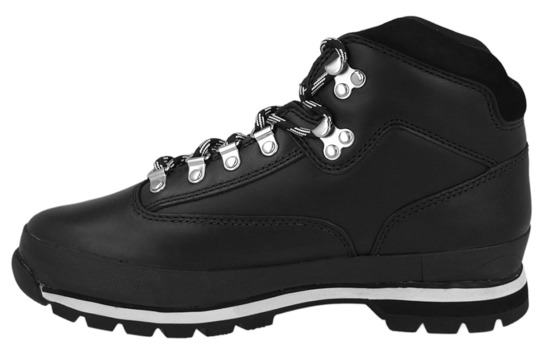 MEN'S SHOES TIMBERLAND 6600R EUROHIKER 2