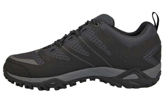 SHOES COLUMBIA PEAKFREAK  XCEL WATERPROOF BM3929 011