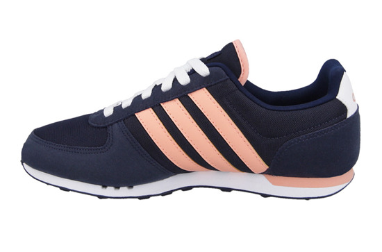 WOMEN'S SHOES ADIDAS CITY RACER F99367