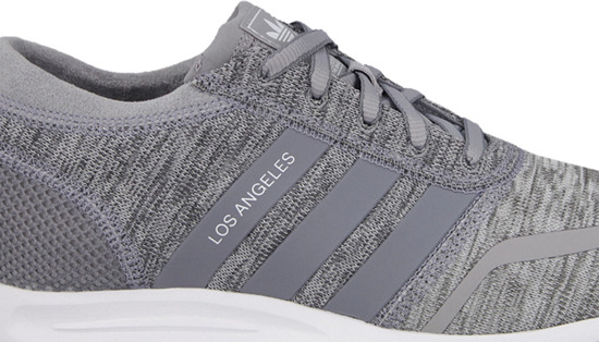 WOMEN'S SHOES ADIDAS ORIGINALS LOS ANGELES S78920