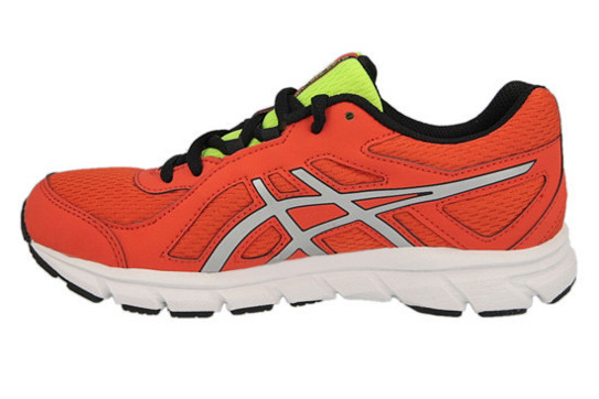 WOMEN'S SHOES  ASICS GEL-XALION 2 GS C439N 3193