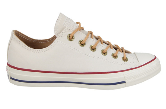 WOMEN'S SHOES CONVERSE CHUCK TAYLOR ALL STAR OX 151260C