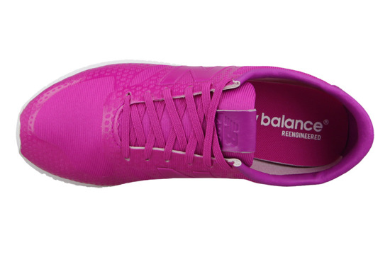 WOMEN'S SHOES NEW BALANCE WL420DFI