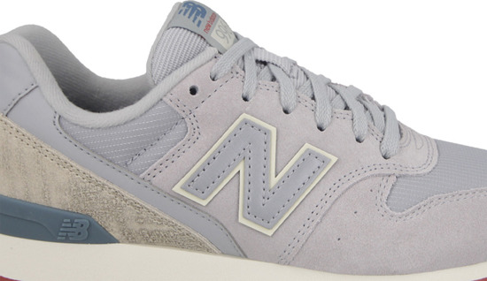 WOMEN'S SHOES NEW BALANCE WR996CCA